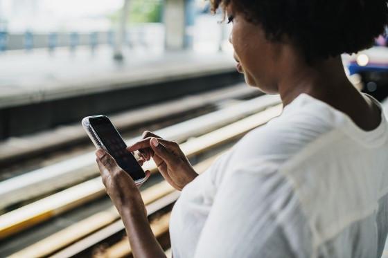 Eurona aspira a convertirse en un operador panafricano de telecomunicaciones