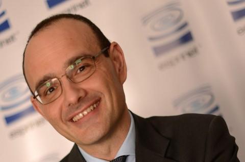 Alessandro Cattani