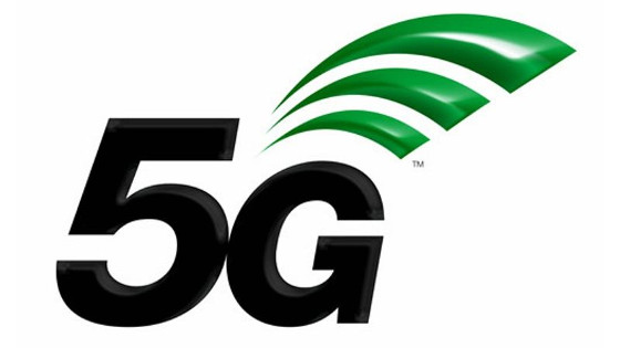 """5G Best Choice Architecture"""
