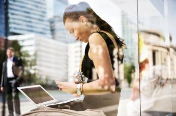 Indra protege sus comunicaciones de e-mail con tecnología de Cisco.