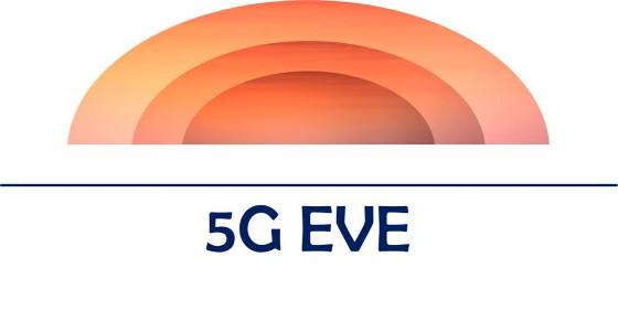 Ericsson acoge en España la primera reunión del programa 5G-EVE.