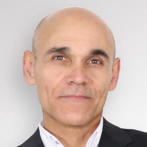 Carles Acero