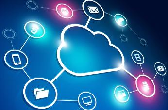 El imparable avance de las comunicaciones unificadas en la nube