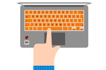 Orange Secure Endpoint, protección de red y equipos contra ciberataques.