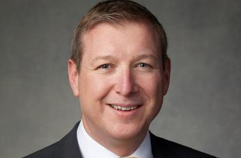 Mark Gilmour, responsable de Soluciones de Conectividad Móvil en Colt.