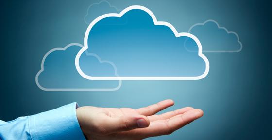 Las comunicaciones cloud en Europa.