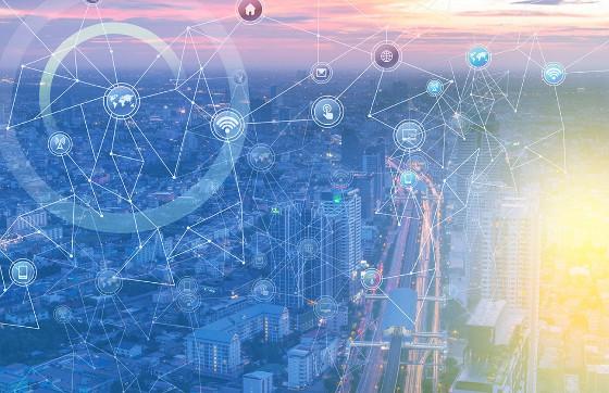 Nokia lanza nuevos paquetes IoT para mercados verticales.