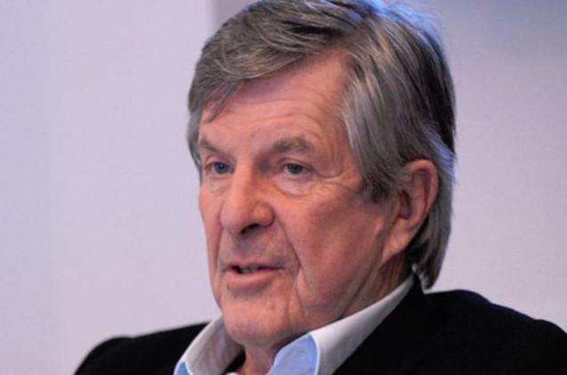 Jean Louis Bouchard