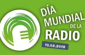 La reinvención de la radio