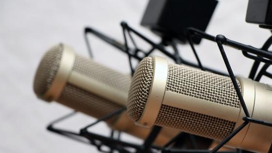 El Día Mundial de la Radio 2019 se ha celebrado bajo el lema de Diálogo, tolerancia y paz.