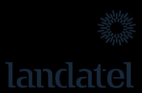 Logo de Landatel