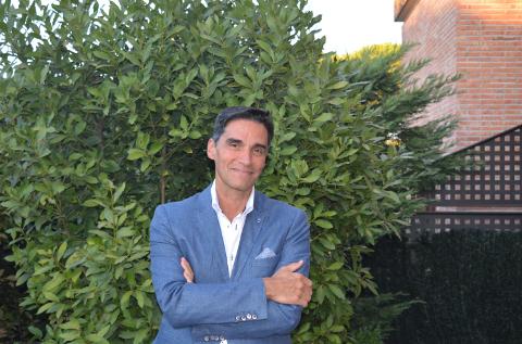 Manuel Arroyo (Landatel)