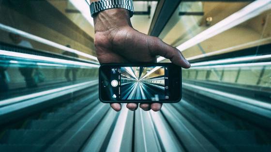 En 2019 hubo 20.000 portabilidades móviles al día.
