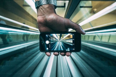 En 2019 hubo en España 20.000 portabilidades móviles al día.