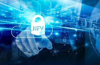 Virtualización de las funciones de red, clave para la evolución del sector telco