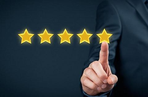 La experiencia del cliente se llevará muchas inversiones de tecnología este año.