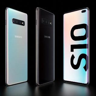 Samsung reúne a su comunidad de desarrolladores en España