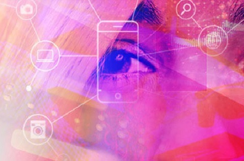 El 12% de los usuarios de telefonía móvil cambiaron de operador en 2020.