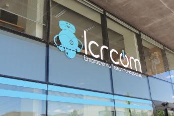 LCRcom se apoya en los servicios de valor añadido para seguir creciendo