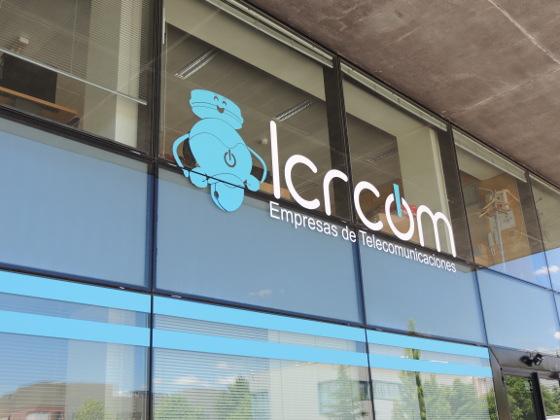 LCRcom se apoya en los servicios de valor añadido para seguir creciendo.