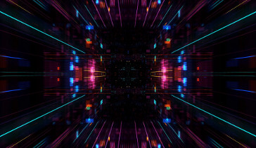 Los pilares de un centro de datos moderno