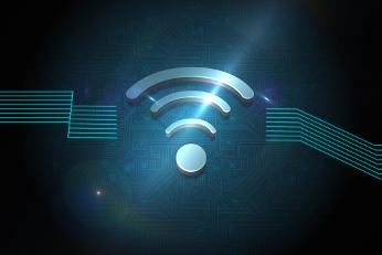 Cambium Networks integra tecnología de Facebook para ampliar el alcance de la conectividad inalámbrica.