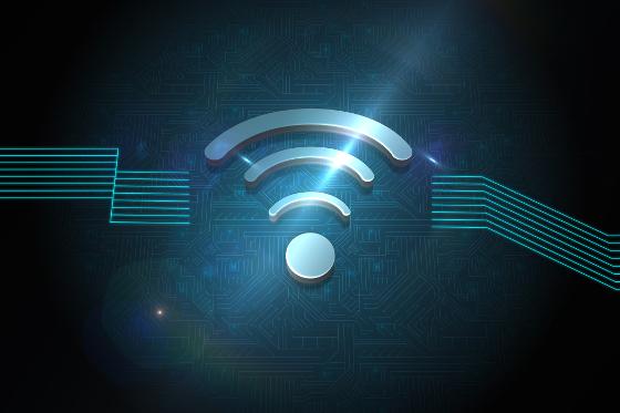 Cambium Networks integra tecnología de Facebook para ampliar el alcance de la conectividad inalámbrica