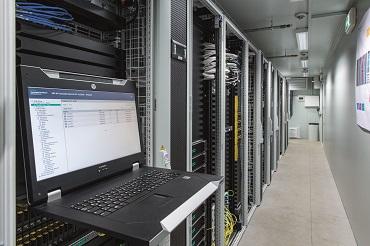 Tendencias en TI y data centers para 2019, según Rittal