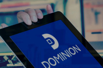 Dominion gana un 26% más en 2018, ingresando 1.000 millones de euros.