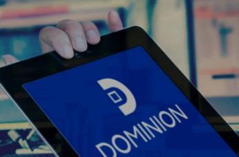 Dominion crece en ventas, pero gana un pelín menos.