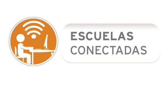 Red.es lleva Internet de banda ancha ultrarrápida a 984 escuelas gallegas.