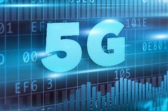 Los ingresos de infraestructura de red 5G casi se duplicarán entre 2019 y 2020.
