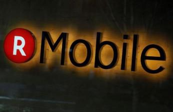 Rakuten Mobile Network recurre al código abierto para lanzar su nueva red móvil.