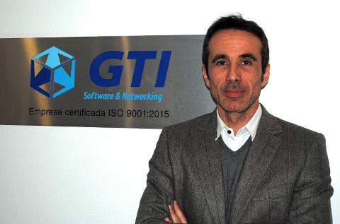 Francesc San Juan (GTI)