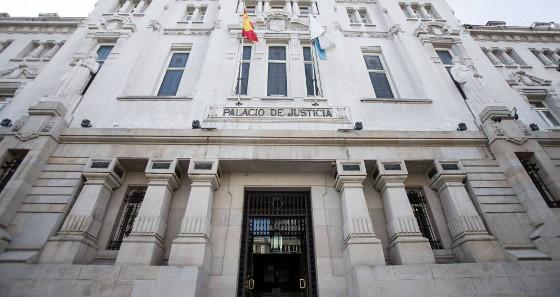 TSJ de Galicia anula la convocatoria de plazas en A Coruña por excluir a los teleco.