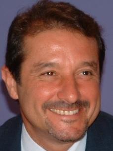 Víctor Solla Bárcena, director general de tecnologías de la información y las comunicaciones del Principado de Asturias