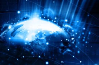 Alcatel-Lucent Enterprise migra su red actual a una infraestructura más rápida.