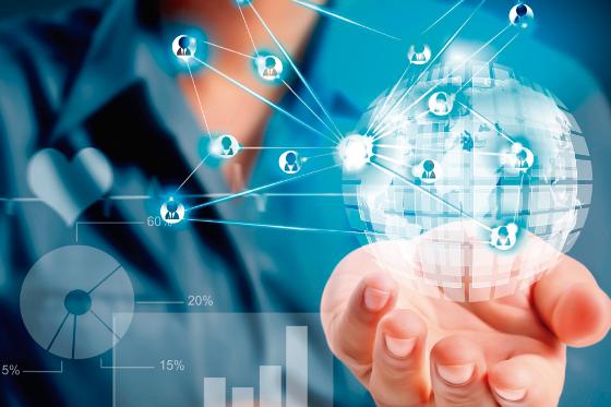 34 medidas para la transformación digital de España