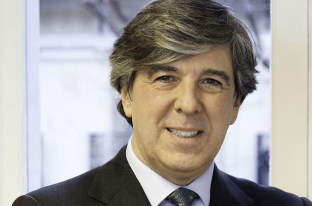 José Luis Cortina, Presidente de Neovantas Consulting.