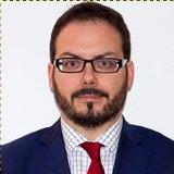 Julián Gómez Bejarano, Chief Digital Officer LEDAmc.