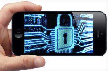 Auditado y certificado la seguridad del sistema IMS de uno de los mayores operadores móviles europeos