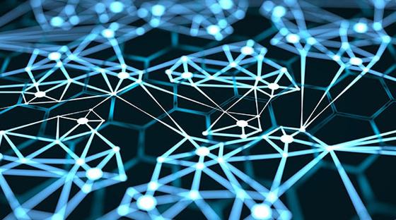 El ahorro de costes de implementar una red convergente puede alcanzar el 96%