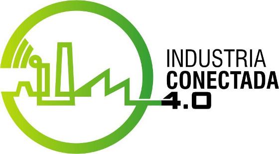 50 millones de euros para proyectos de I+D+i en Industria Conectada 4.0