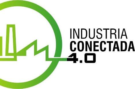 Cerca de 500 empresas se apuntan al Programa Activa Industria 4.0.