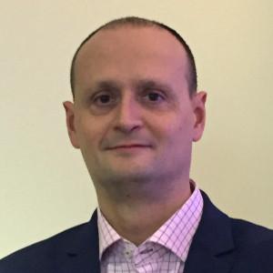 Javier Magro