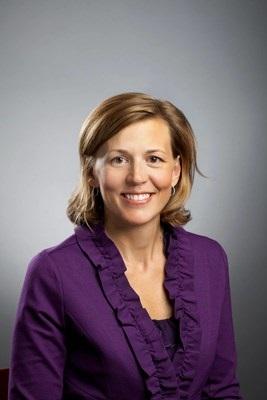 Sara Baack, Dirección de Producto de Equinix