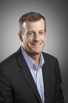 Karl Strohmeyer, Director de Clientes e Ingresos de Equinix