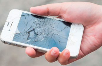 Yoigo presenta un seguro para móviles