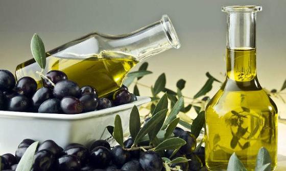 Ahí+ sella un acuerdo con DCoop, el mayor productor de aceite de oliva del mundo