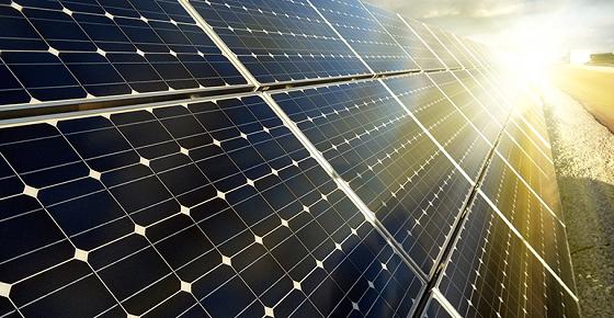 Teltronic despliega un sistema de comunicaciones para Cooperative Energy.